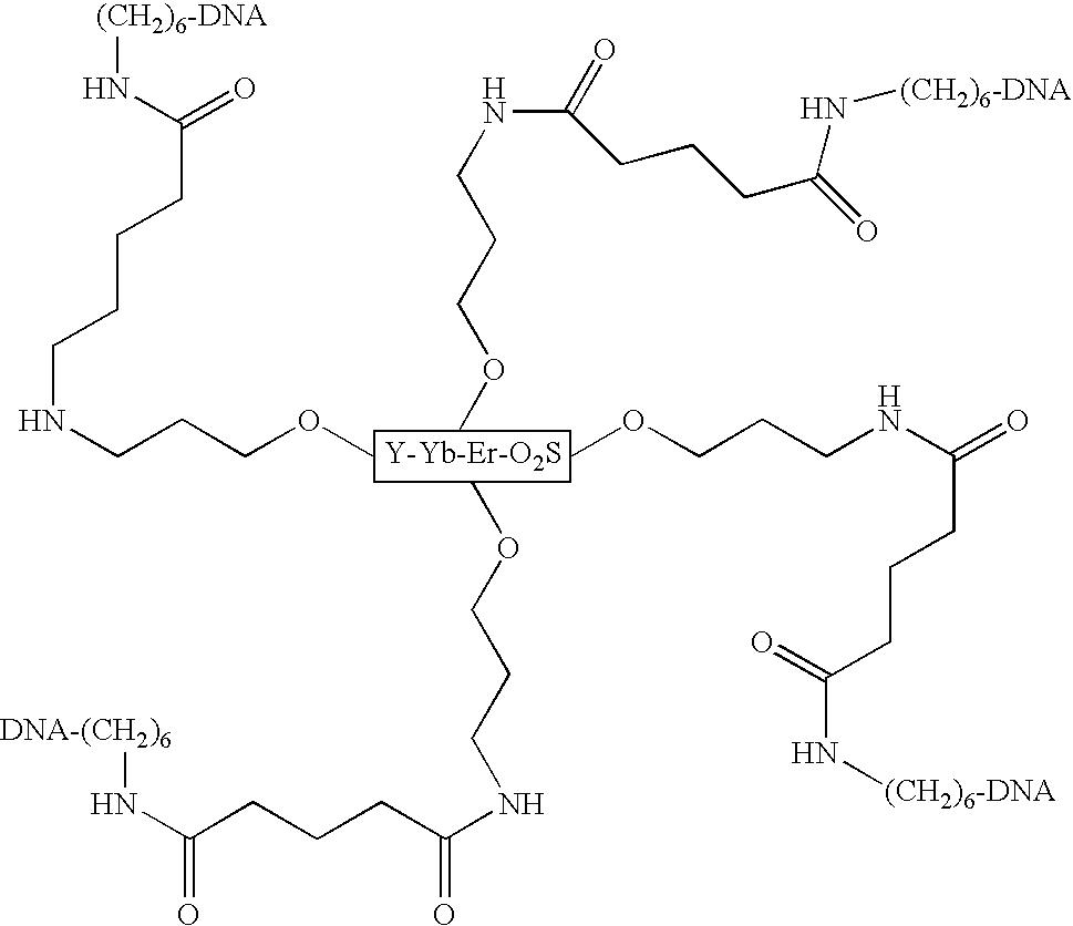 Figure US08124333-20120228-C00010