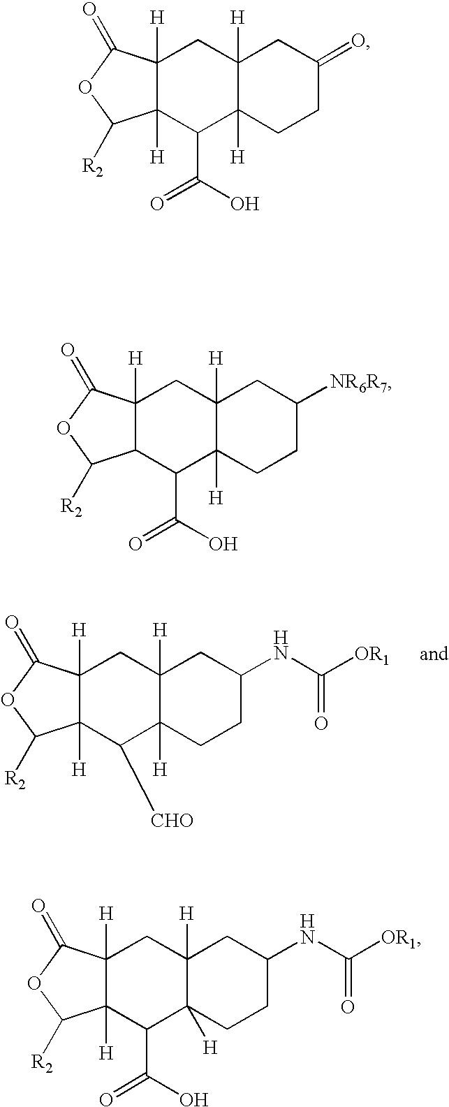 Figure US20060173189A1-20060803-C00062