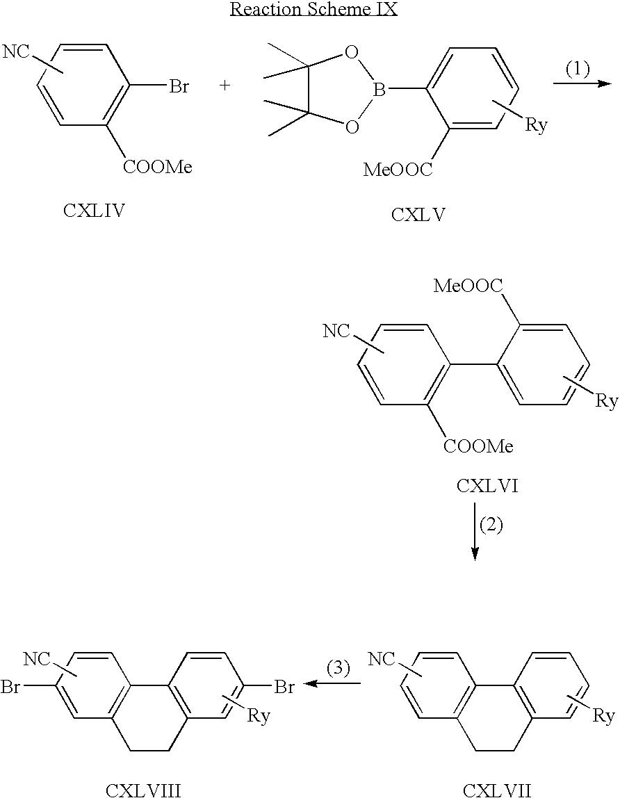 Figure US20040062930A1-20040401-C00047