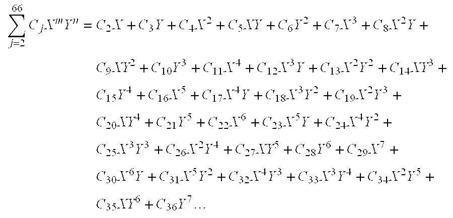Figure US20020118464A1-20020829-M00002