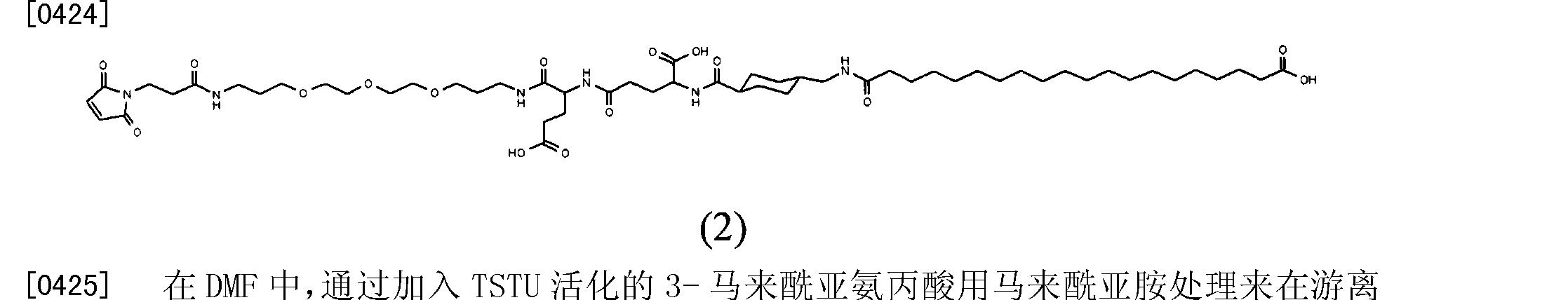 Figure CN102112157BD00521