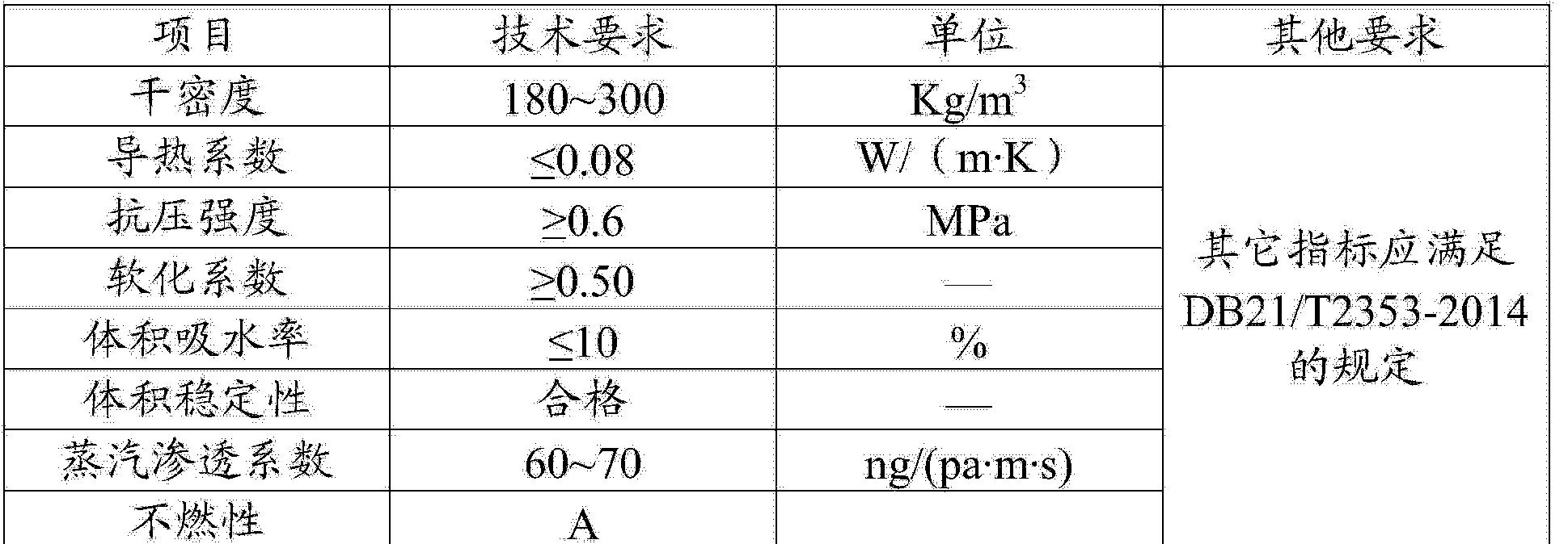 Figure CN204571010UD00062