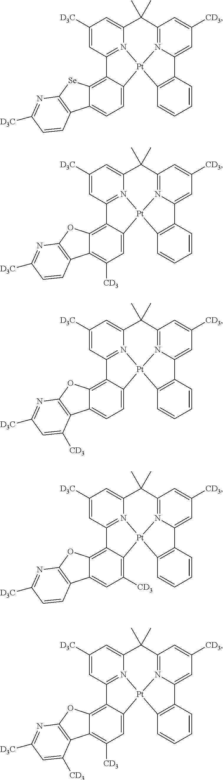 Figure US09871214-20180116-C00319