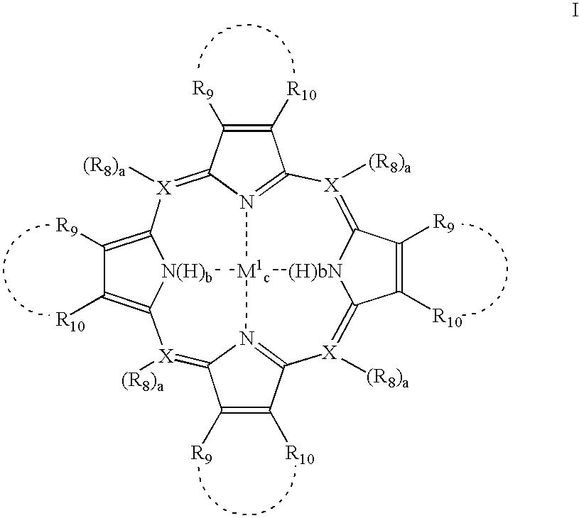 Figure US20050214570A1-20050929-C00003