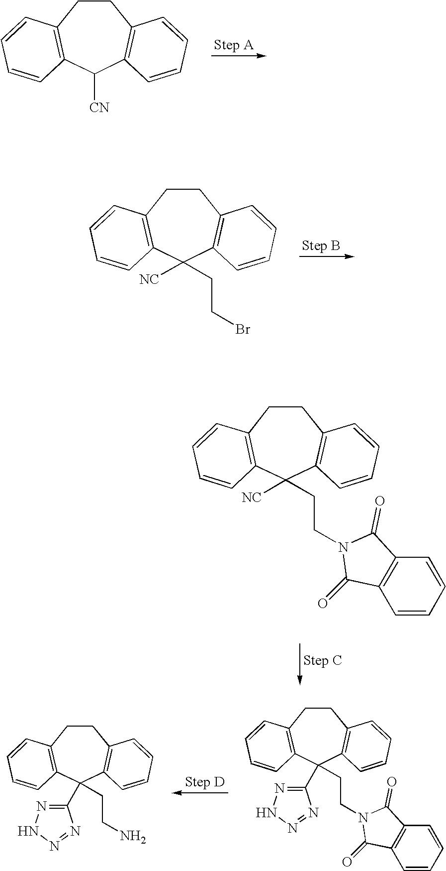 Figure US20100009961A1-20100114-C00122
