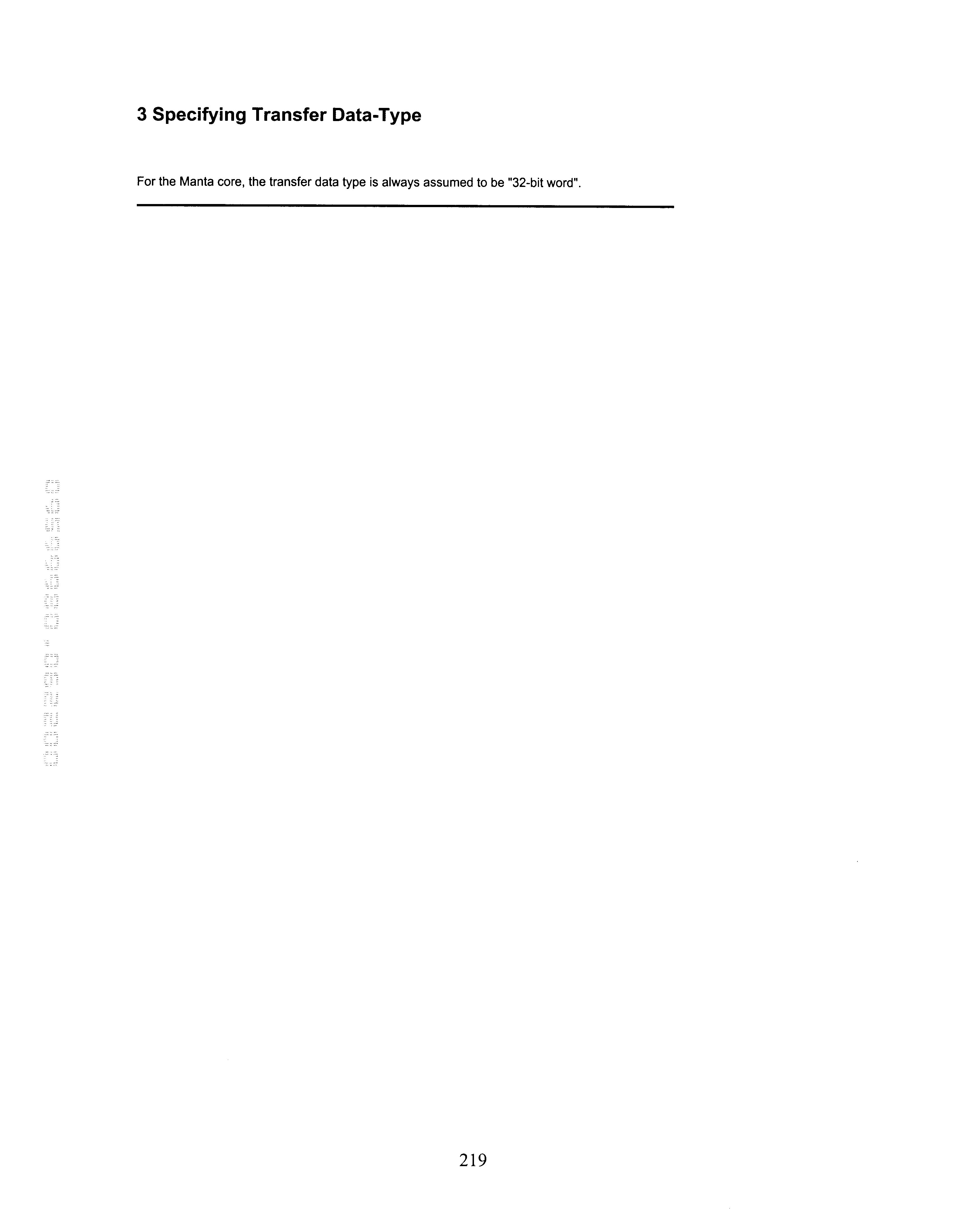 Figure US06748517-20040608-P00205