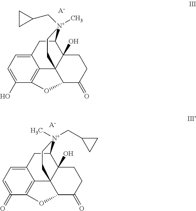 Figure US09492445-20161115-C00014