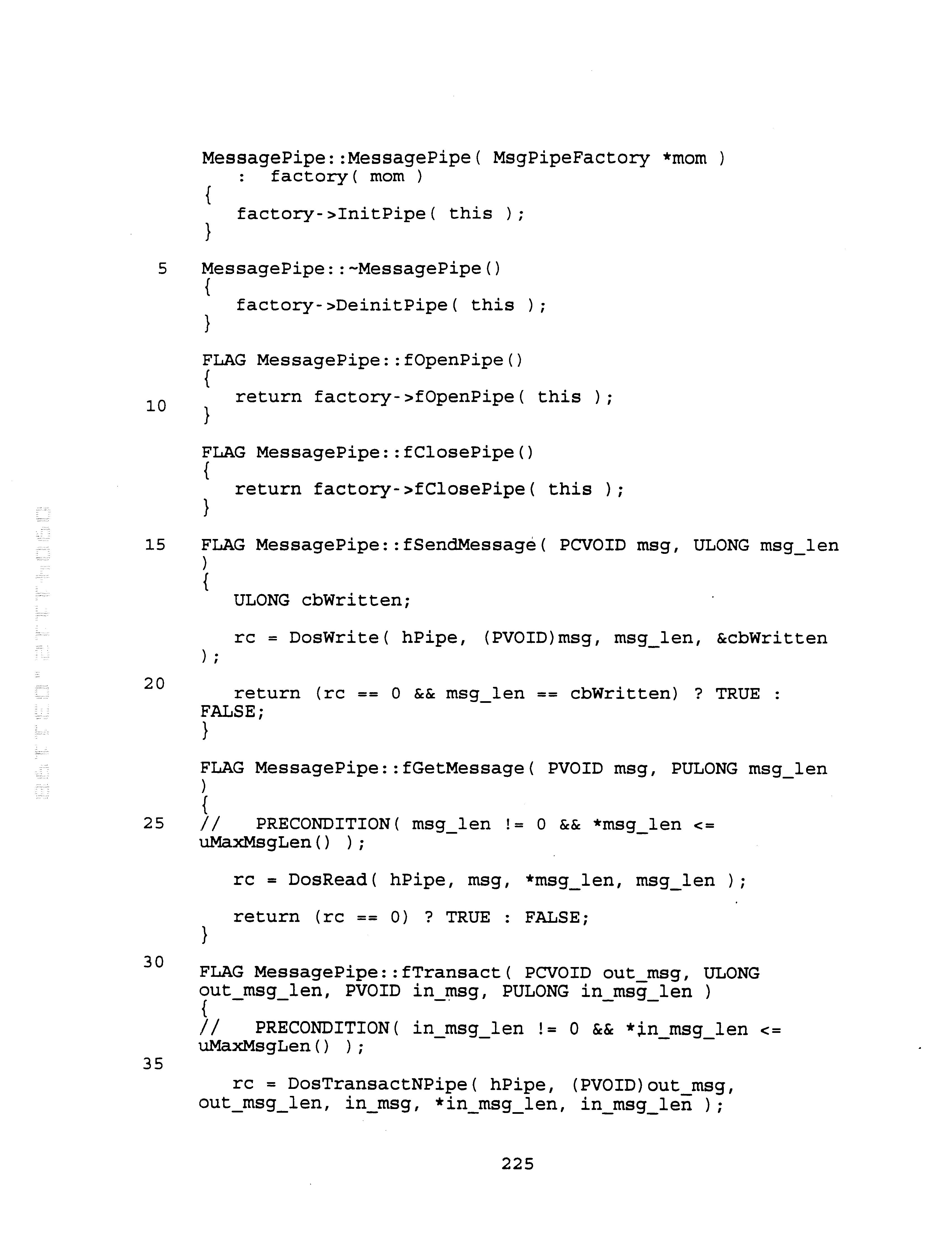 Figure US06507914-20030114-P00185