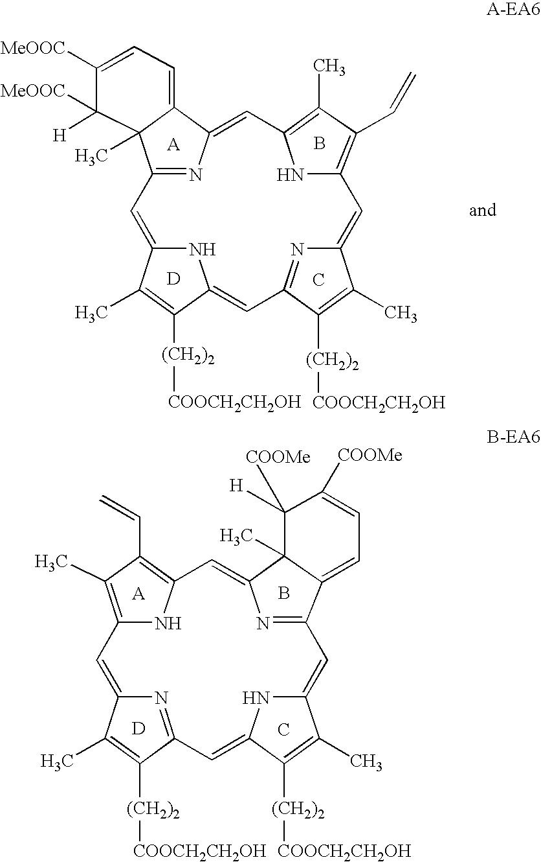 Figure US20070191329A1-20070816-C00006