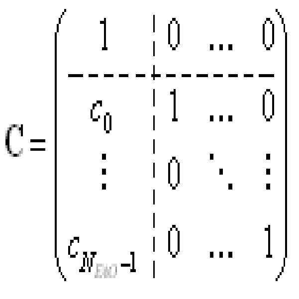 Figure 112011103333212-pct00589