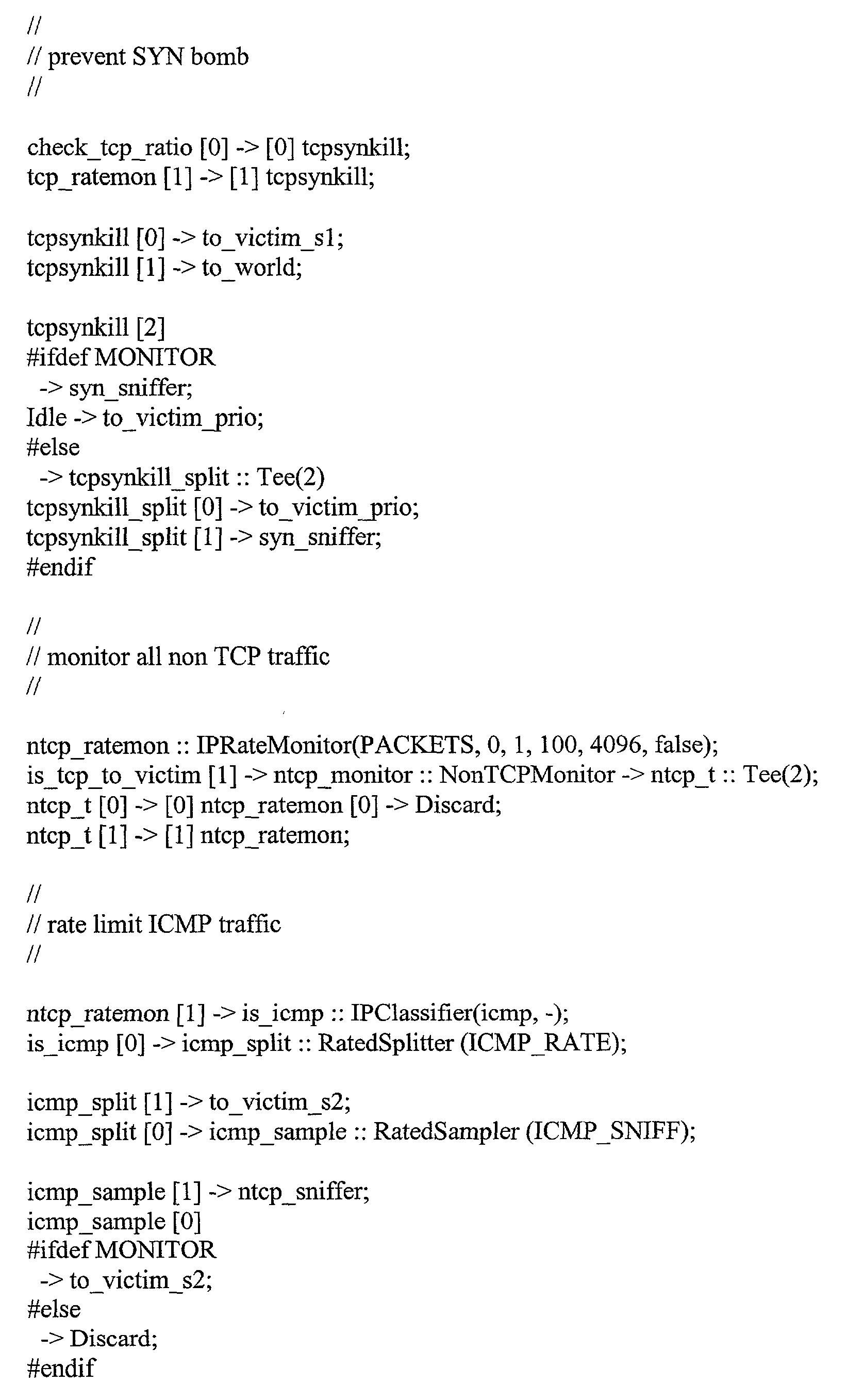 Figure US20020035683A1-20020321-P00004