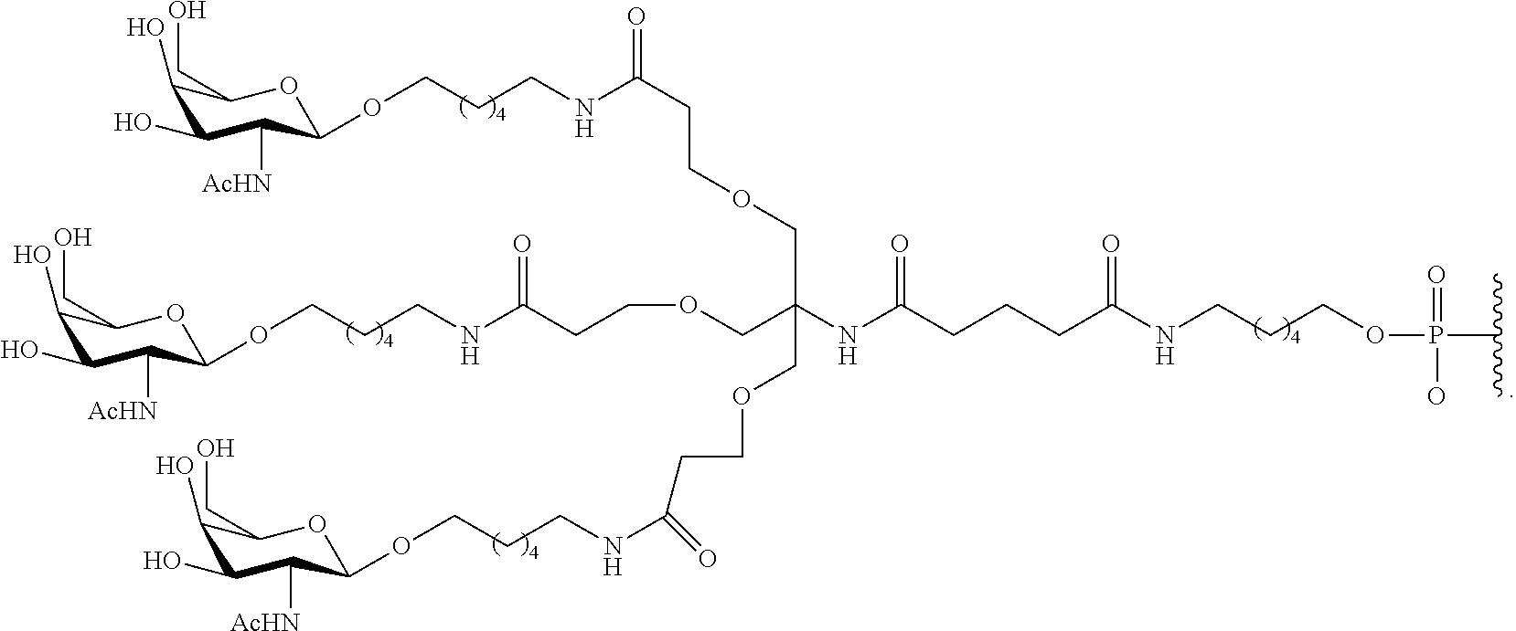 Figure US09714421-20170725-C00087