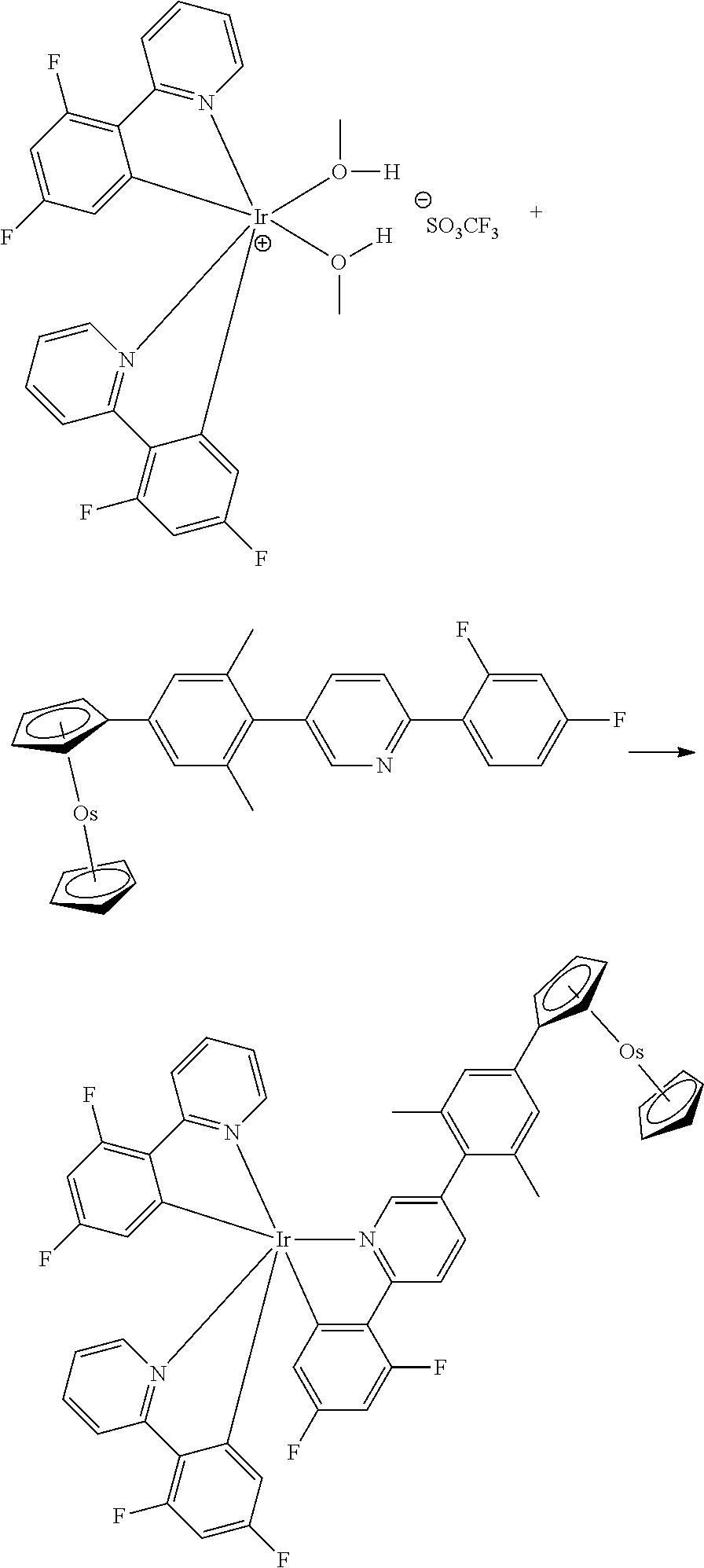 Figure US09680113-20170613-C00245