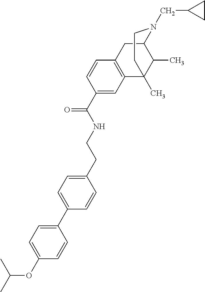 Figure US08957085-20150217-C00030