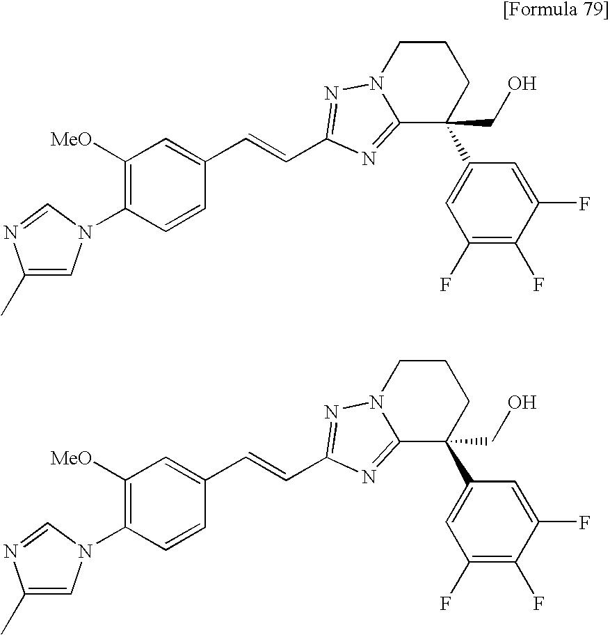 Figure US07935815-20110503-C00097