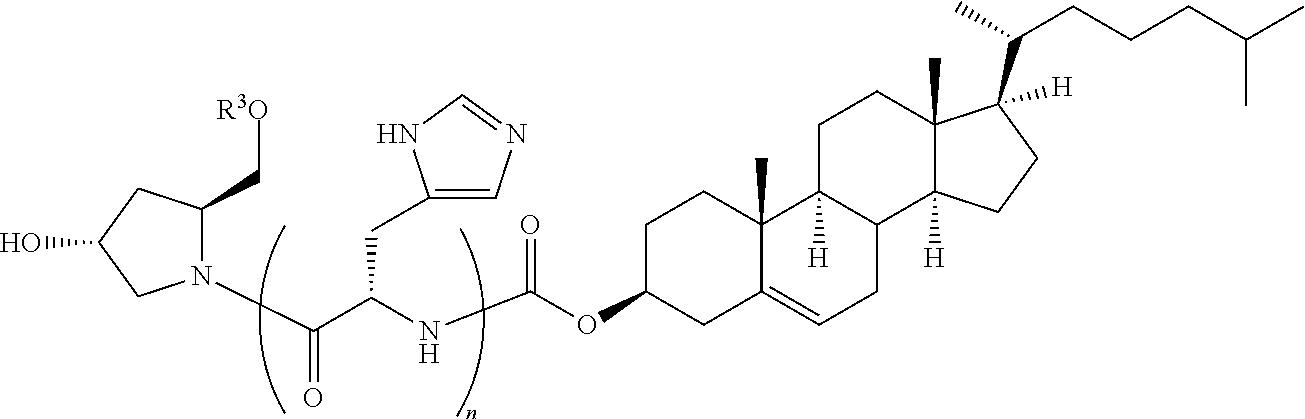 Figure US10240149-20190326-C00036