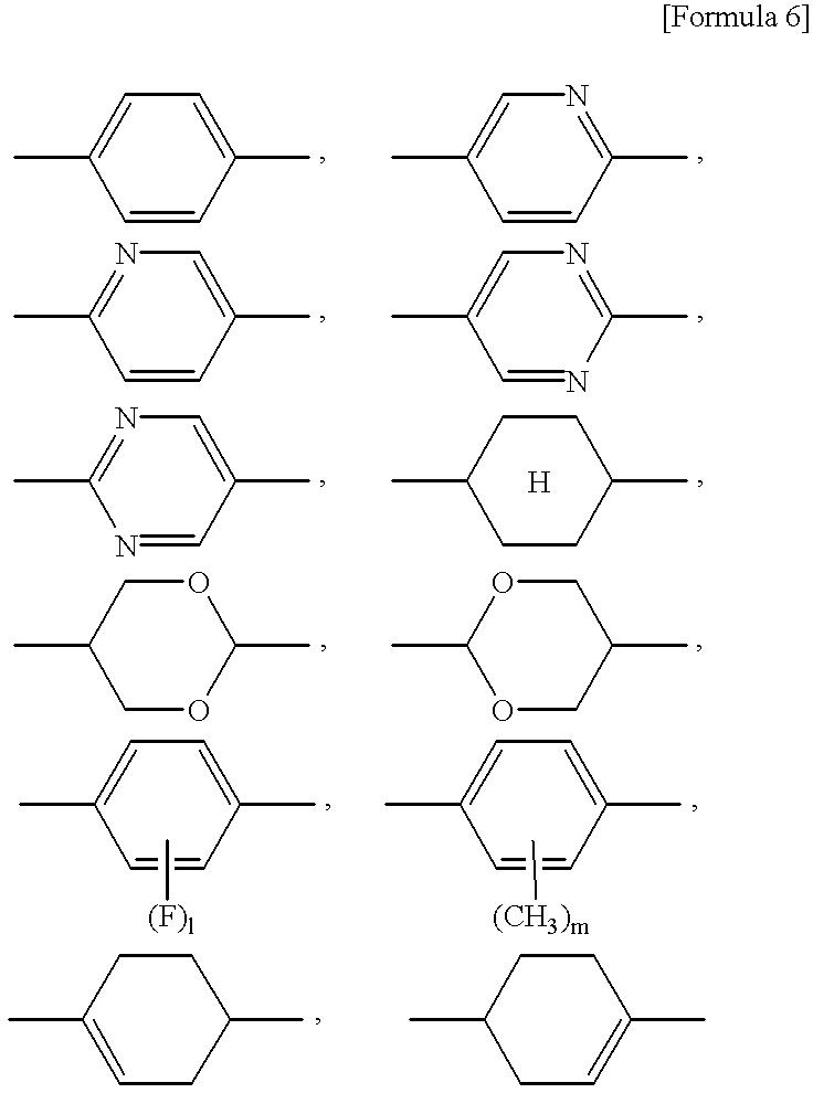 Figure US06368760-20020409-C00007