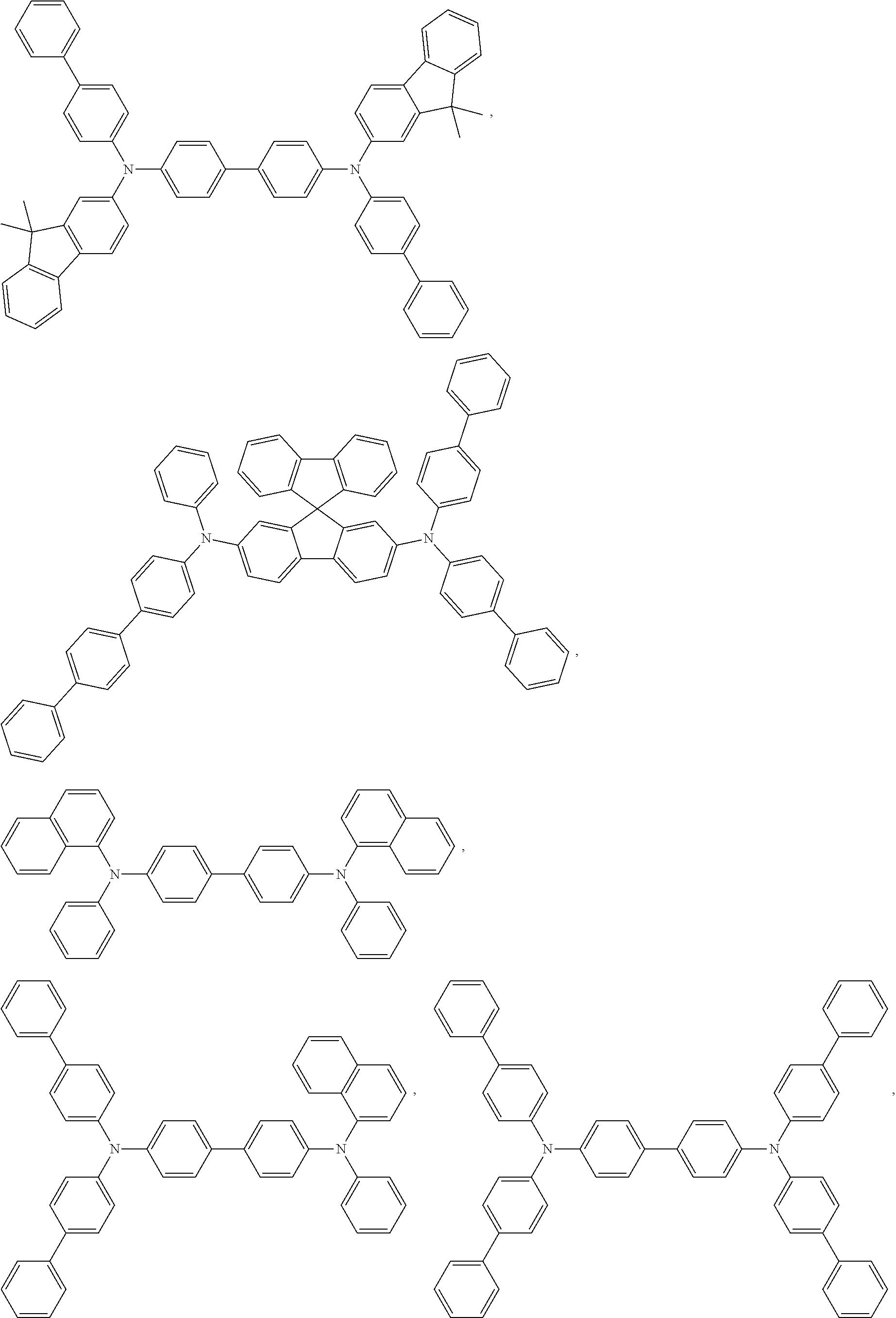 Figure US20180130962A1-20180510-C00157