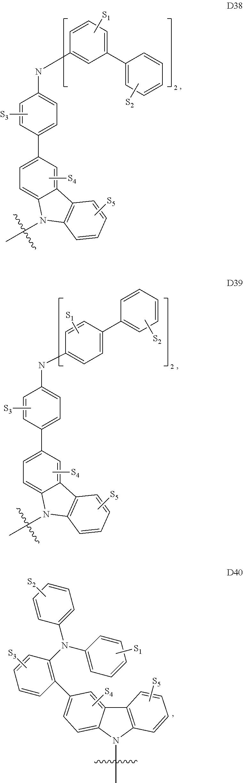 Figure US09537106-20170103-C00020
