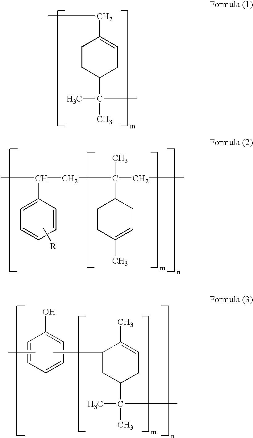 Figure US06575850-20030610-C00001
