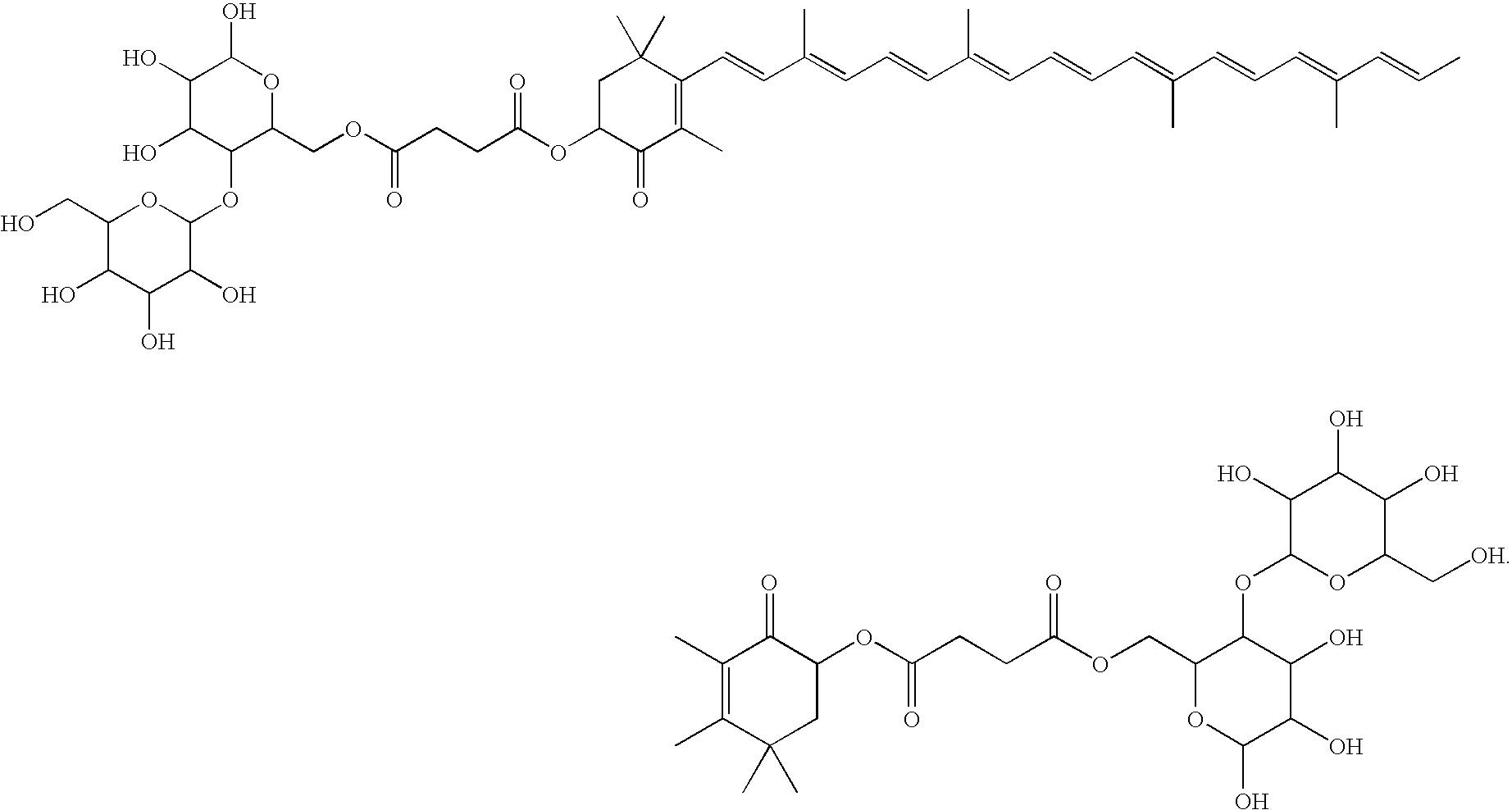 Figure US07723327-20100525-C00121