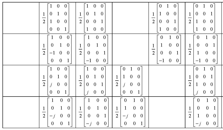 Figure 112010009825391-pat01087