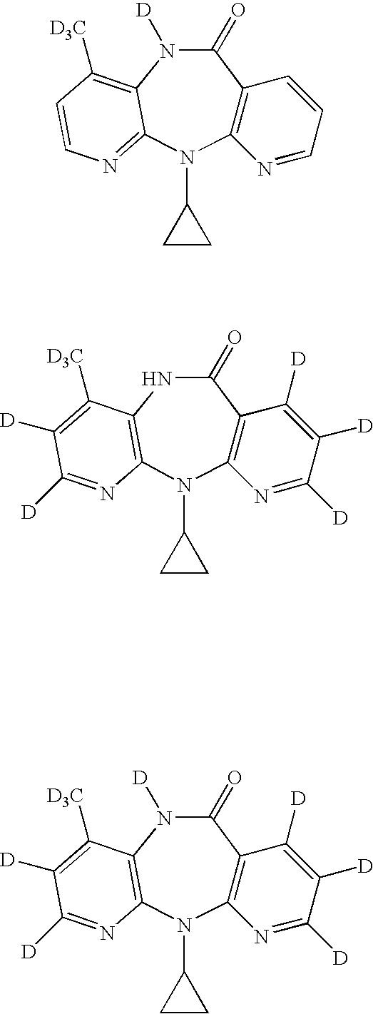 Figure US20080241289A1-20081002-C00040
