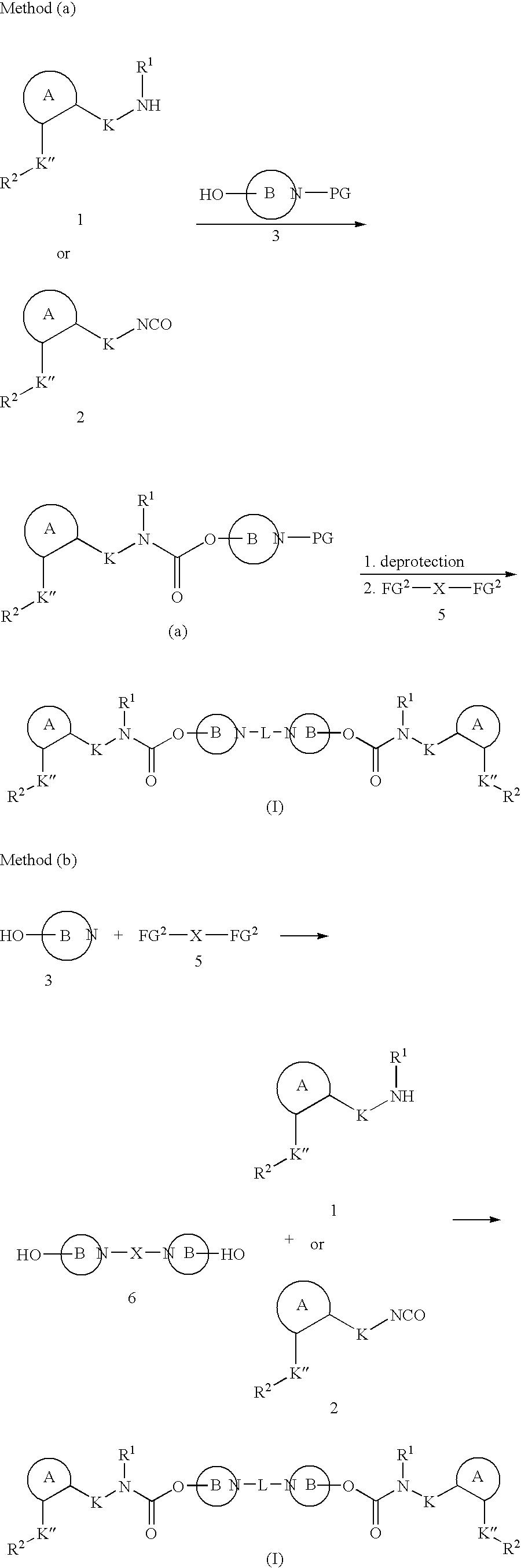 Figure US06693202-20040217-C00102