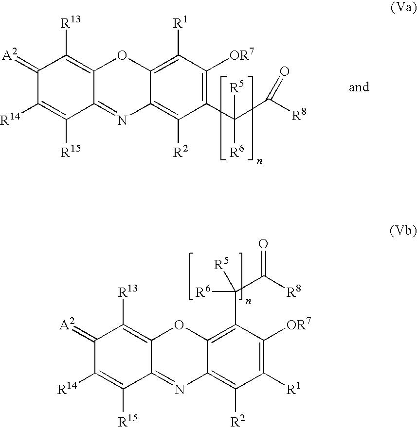 Figure US07541454-20090602-C00030
