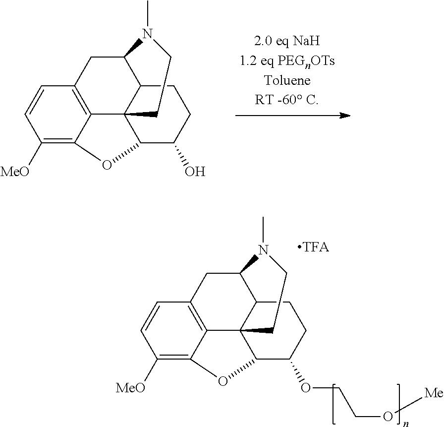 Figure US09233168-20160112-C00115