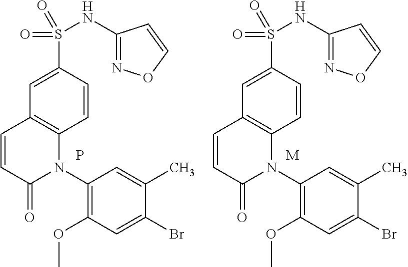 Figure US09212182-20151215-C00123