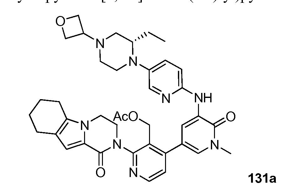 Figure imgf000168_0001