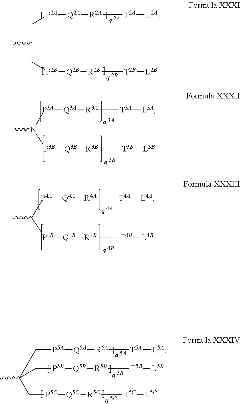 Figure US09133461-20150915-C00019