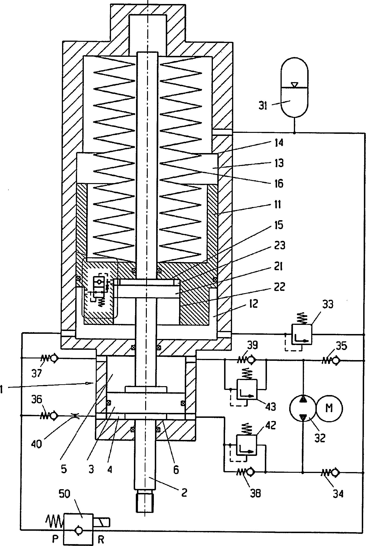 Figure DE102014012694B3_0001
