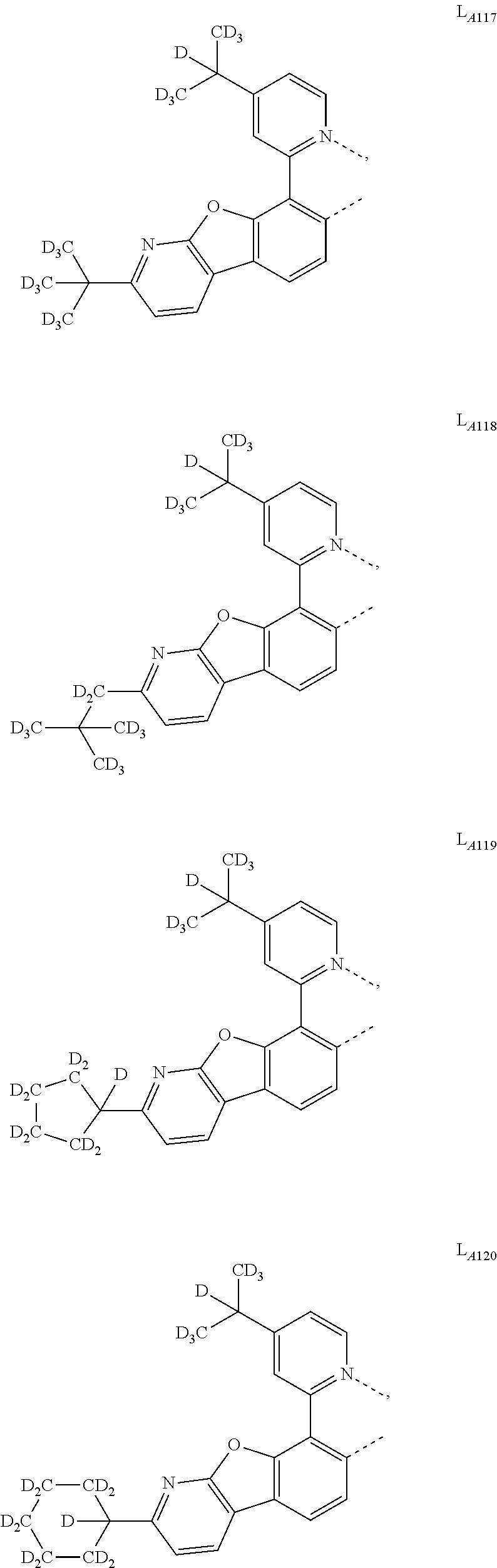Figure US10043987-20180807-C00036