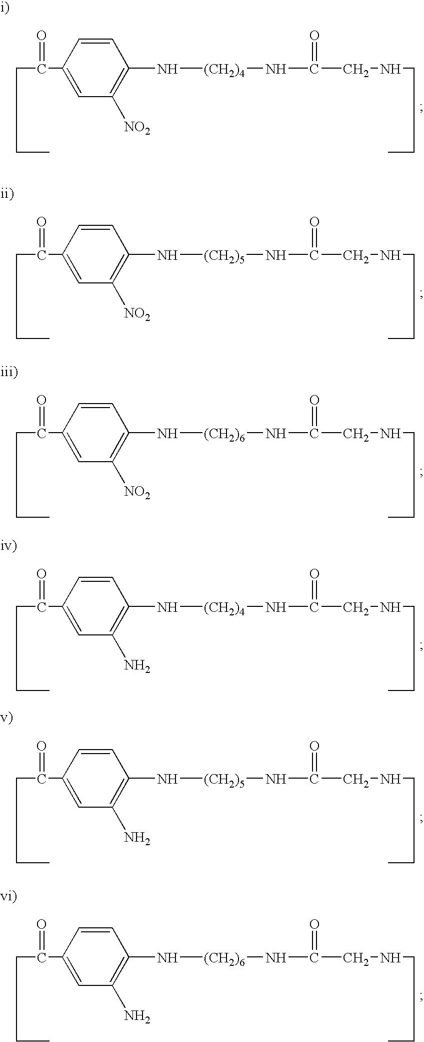 Figure US06951916-20051004-C00053
