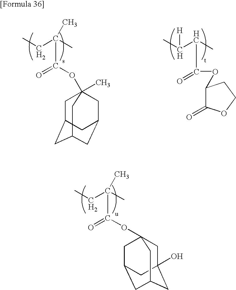 Figure US20060222866A1-20061005-C00031