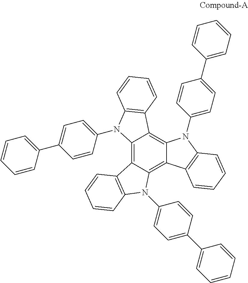 Figure US20180114926A1-20180426-C00007