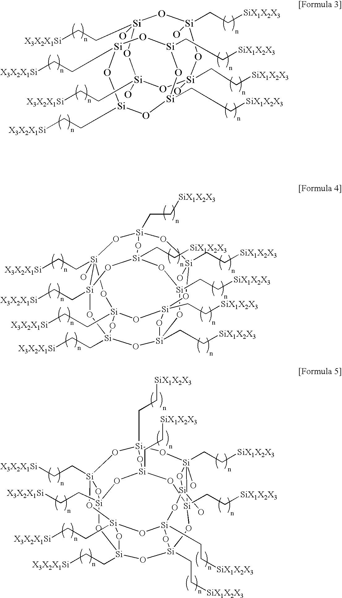 Figure US06869864-20050322-C00002