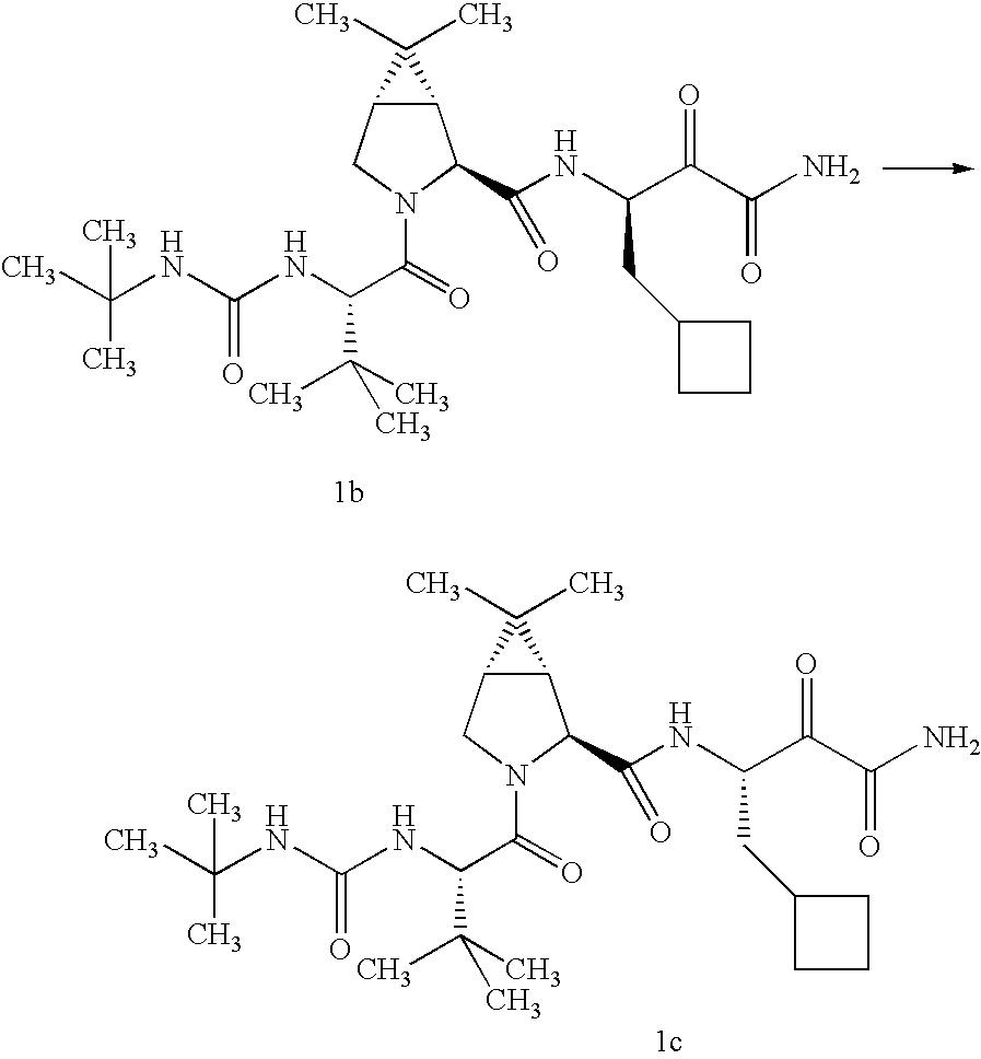 Figure US20060276404A1-20061207-C00161