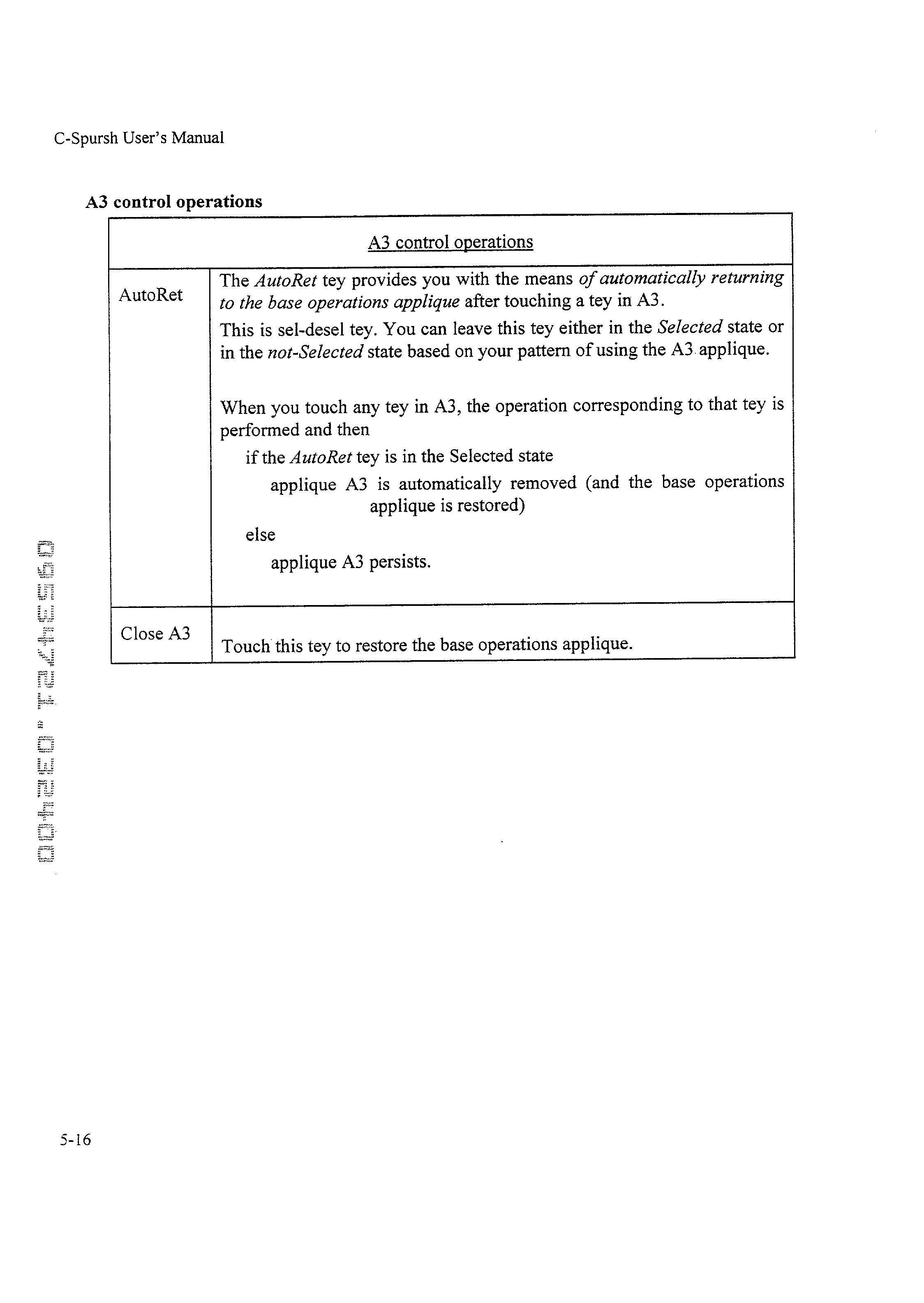 Figure US20030090473A1-20030515-P00044