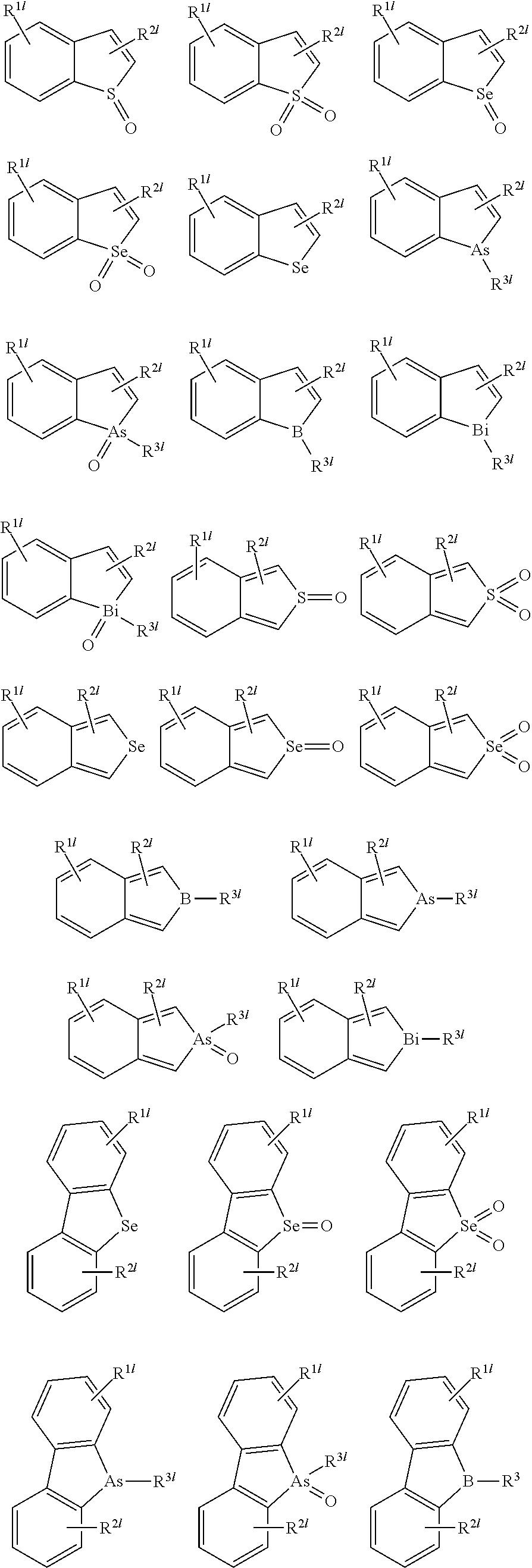 Figure US09818959-20171114-C00069