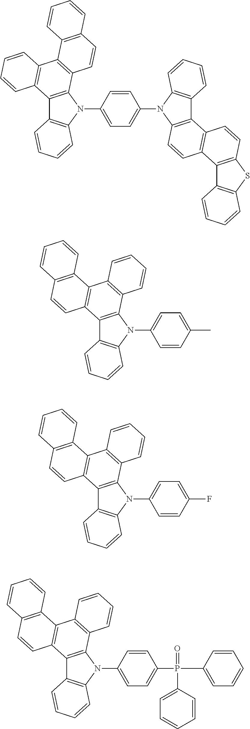 Figure US09837615-20171205-C00071