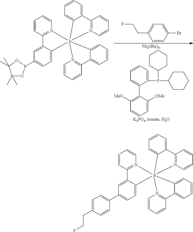 Figure US08519130-20130827-C00158