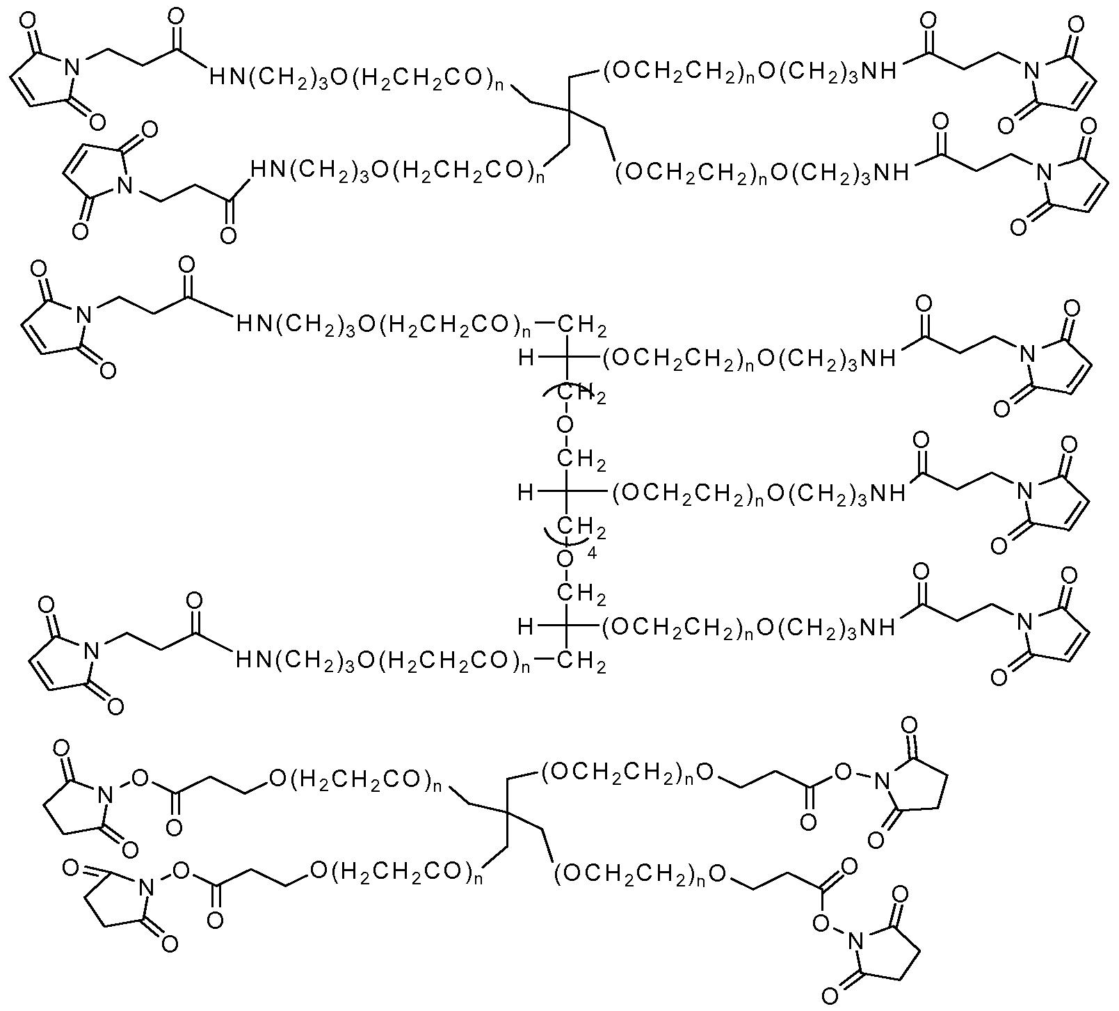 Figure imgf000263_0002