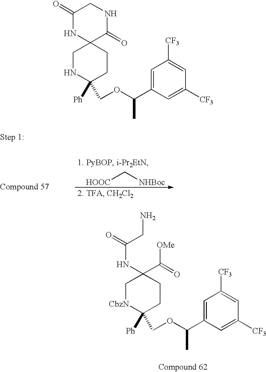 Figure US07049320-20060523-C00158