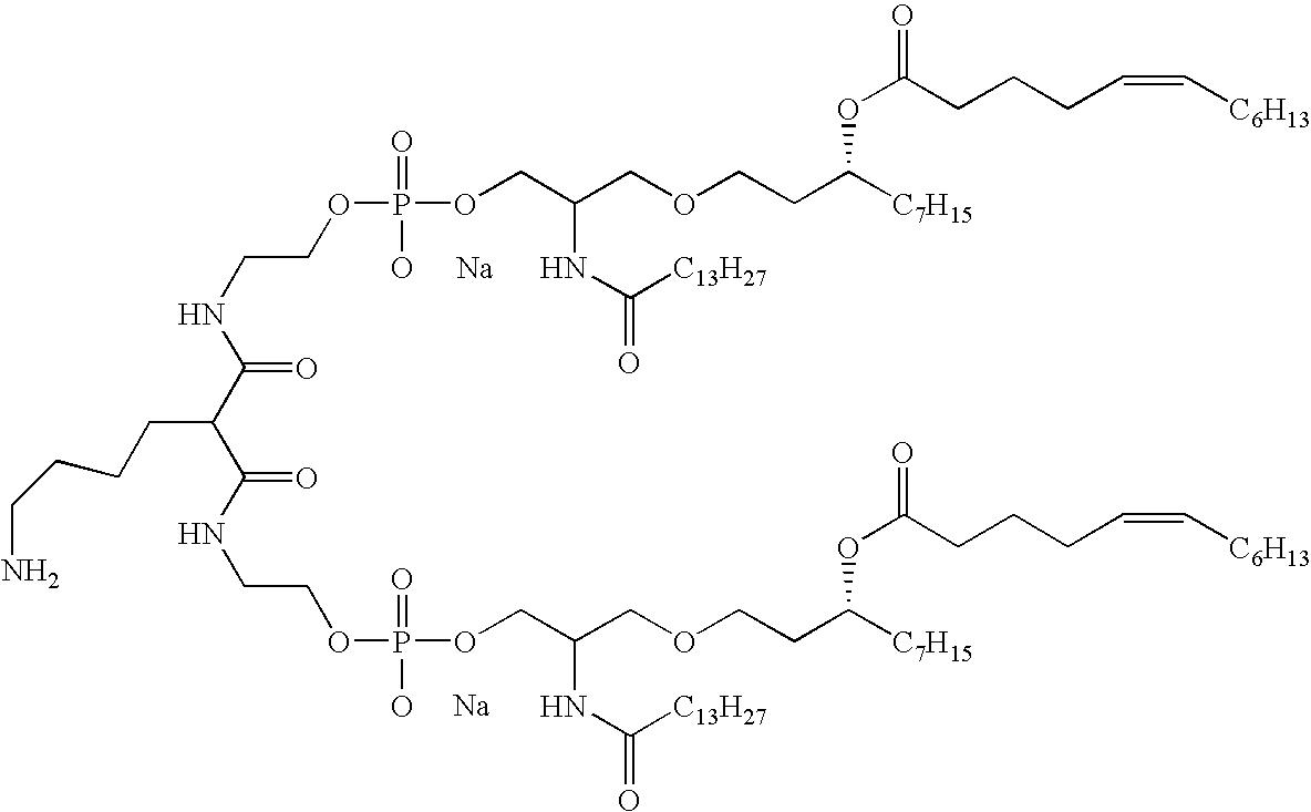 Figure US07833993-20101116-C00191