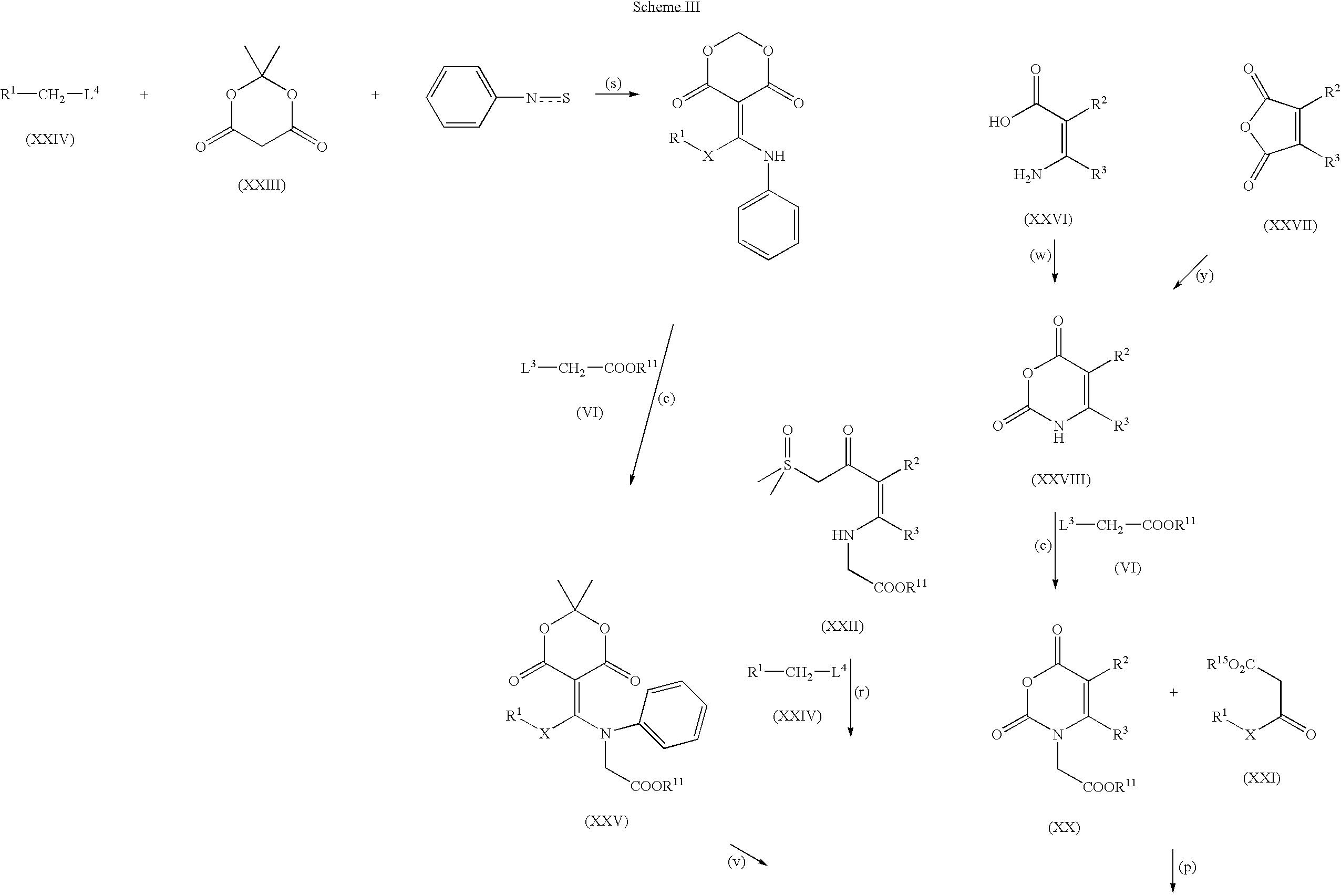 Figure US09029383-20150512-C00008