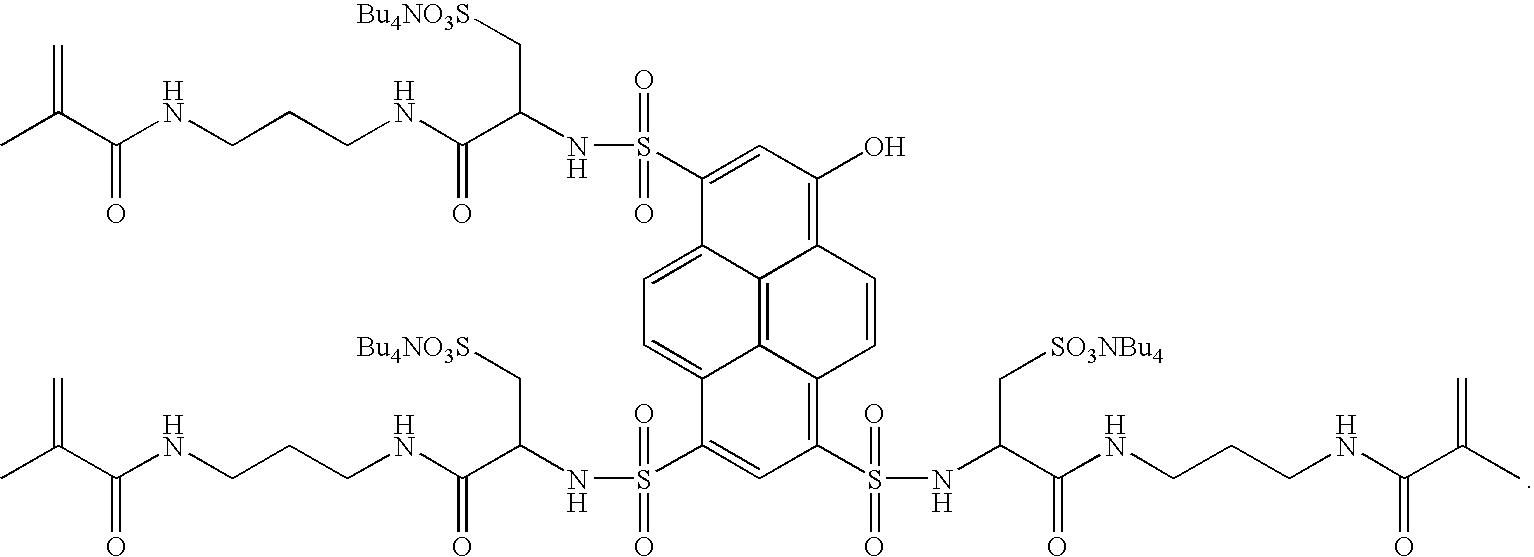 Figure US20090018418A1-20090115-C00006