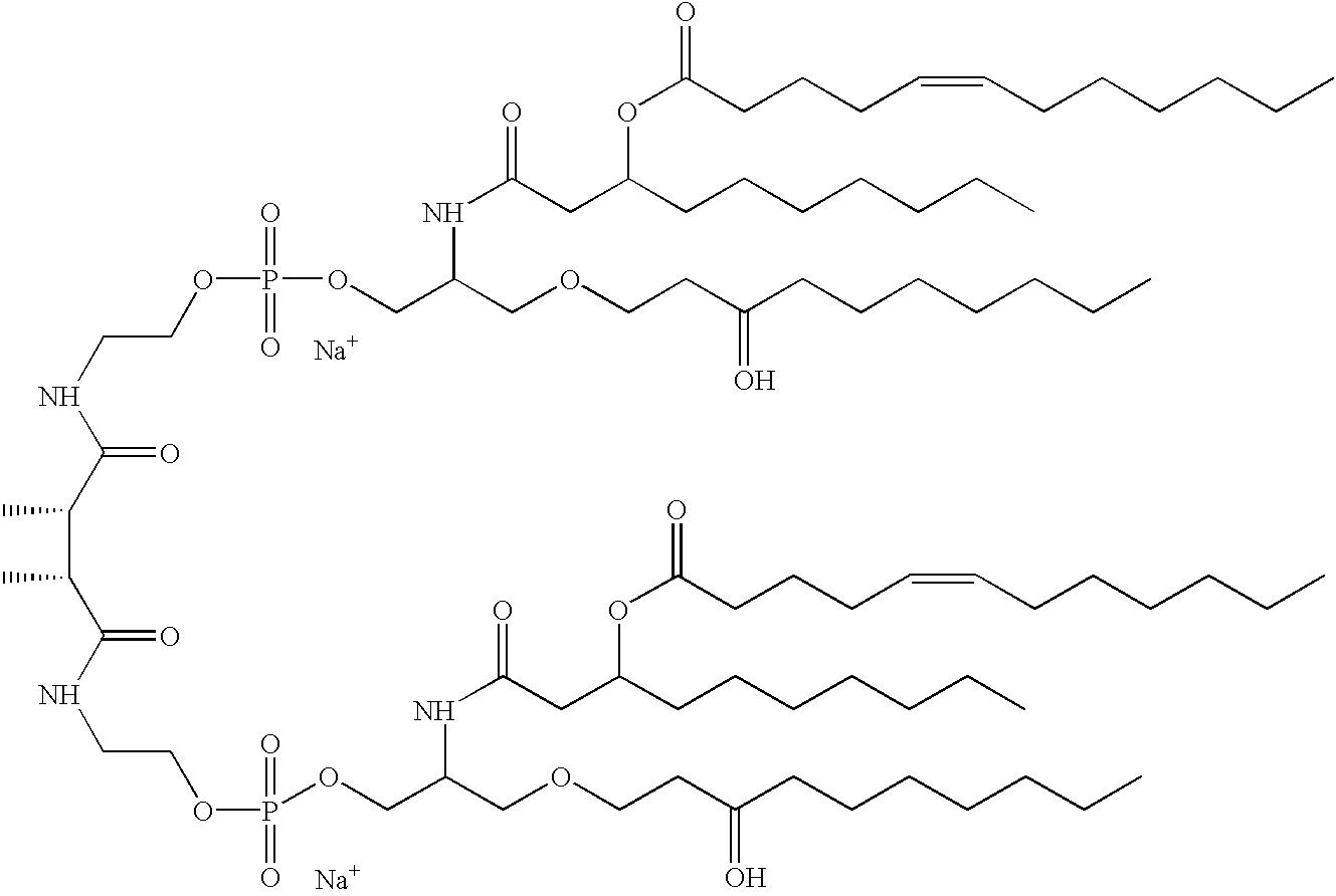 Figure US06551600-20030422-C00249